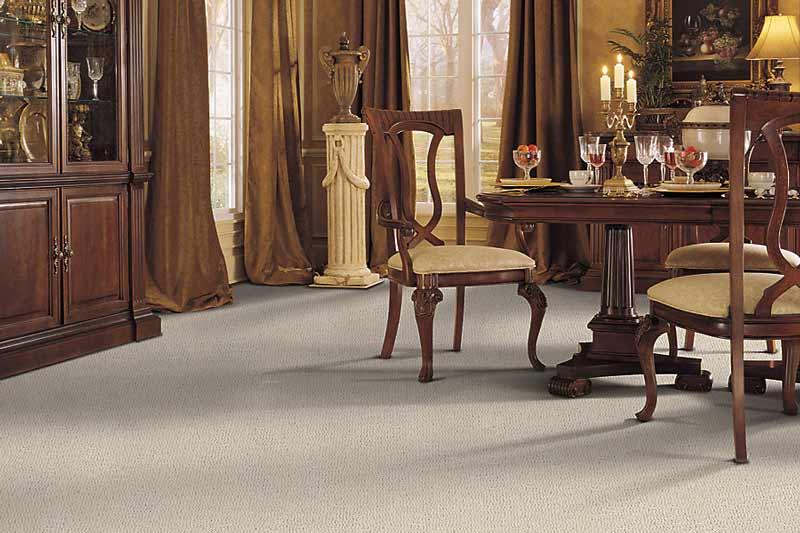 Green & Environmentally Friendly Flooring Sales and ...