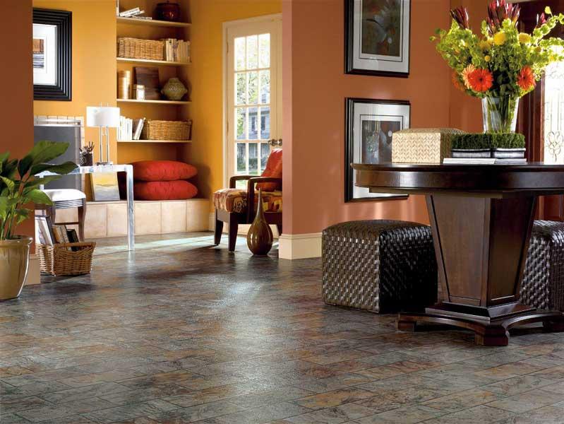 armstrong armstrong alterna vinyl sheet floors